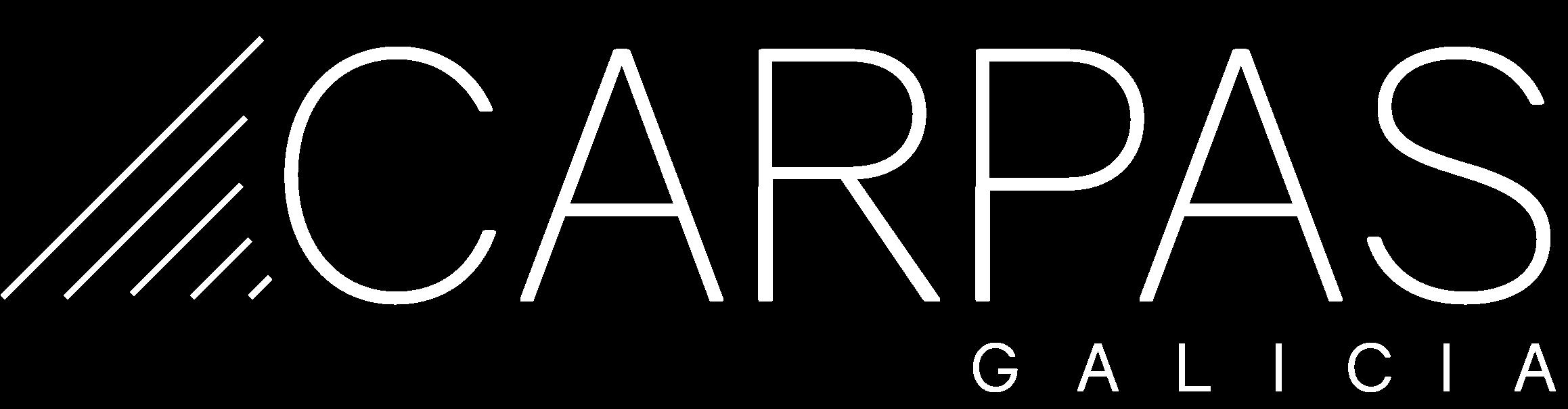 Carpas Galicia